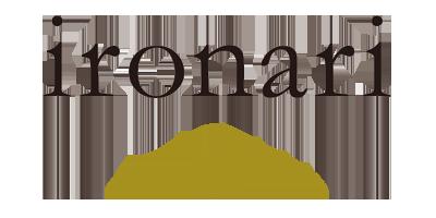 ironari(イロナリ)